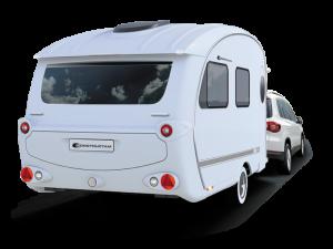 Galleria-Caravan