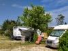 08_camper_relax