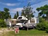 09_camper_relax