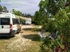 12_camper_relax