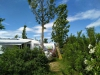 17_camper_relax