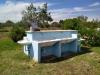 servizi-lavatorio2